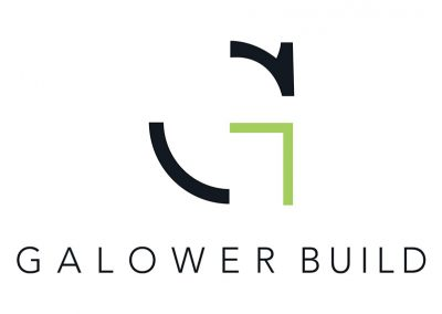 Galower Build