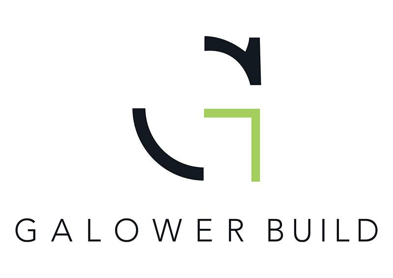 Galower Build