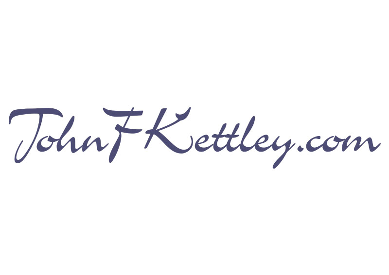 John Kettley