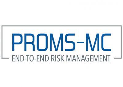 PROMS-MC