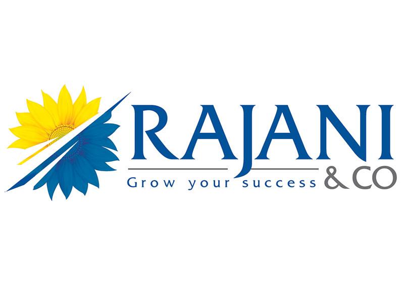 Rajani & Co