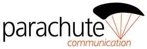Parachute Communication