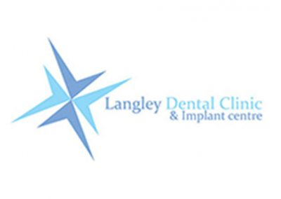Langley Dental & Beauty Clinic