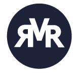 RVR Management